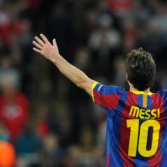 VIDEO - les buts de FC Barcelone - Real Madrid et le clash à la fin du match