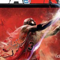 NBA 2K12 : Découvrez la BO du jeu