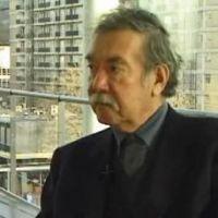 Raul Ruiz : le réalisateur franco-chilien est mort à 70 ans