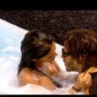 Secret Story 5 : c'est très chaud entre Ayem et Daniel (VIDEO)