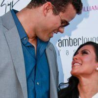 Kim Kardashian et Kris Humphries se marient : les plus belles photos du couple