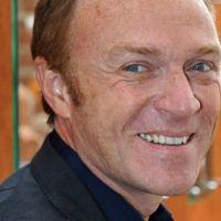 Christophe Hondelatte : ses relations tendues avec France Télé