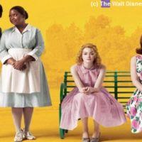 Box Office US : La couleur des sentiments bat Conan