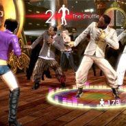 VIDEO - Black Eyed Peas : Trailer du jeu ''The Black Eyed Peas Experience''