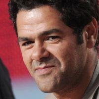 Jamel Debbouze de retour dans une série ... il produit ''Stand Up'' pour M6