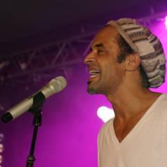 Yannick Noah dépasse les ''Frontières'' : écoutez son nouveau single (SON)