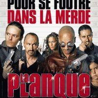 La Planque: ne loupez pas les avant-premières dans toute la France