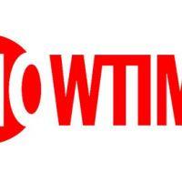 Showtime : Trois séries en projet
