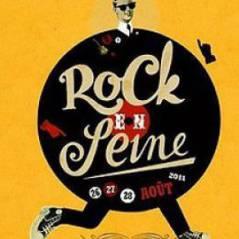 Rock en Seine2011: le programme et les dernières places