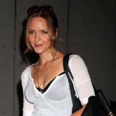 SPOILER Dexter saison 6: Jordana Spiro débarque