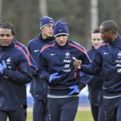 Equipe de France de foot : le programme des bleus avant l'Albanie et la Roumanie