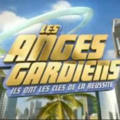 VIDEO - Les Anges Gardiens épisode 1 sur NRJ 12 : le best-of