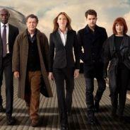 Fringe saison 4 : retour de la série sur FOX ce soir avec l'épisode 1 (aux USA)