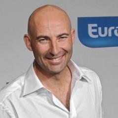 AUDIO - Radio : quand Canteloup énerve Elkabbach
