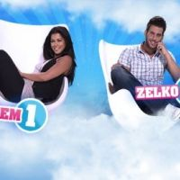 VIDEO - Secret Story 5 : Zelko rejoint Ayem pour les nominations