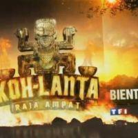 VIDEO - Koh Lanta Raja Ampat : évadez-vous dès 20h45