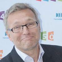 Laurent Ruquier tacle TF1 et France Télé pour défendre les audiences d'On n'est pas couché