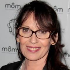 Et ta sœur avec Chantal Lauby : le nouveau programme court de TF1