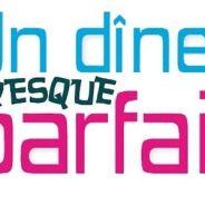 VIDEO - Un diner presque parfait avec Frédéric Mitterrand : la semaine prochaine sur M6