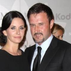 10 Years : Courteney Cox et son ex associés pour une nouvelle série