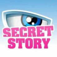 Secret Story 5 : Zelko et Aurélie s'embrassent, la température monte