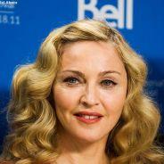 Madonna au Superbowl 2012 : la rumeur prend de l'ampleur