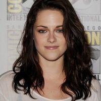 Twilight 4 : Kristen Stewart parle de la fin de tournage avec Robert Pattinson
