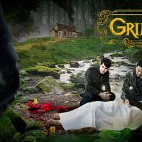 Chuck et Grimm repoussées : problèmes chez NBC