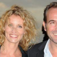 Chouchou et Loulou : pas de Scènes de Ménages pour Jean Dujardin et Alexandra Lamy