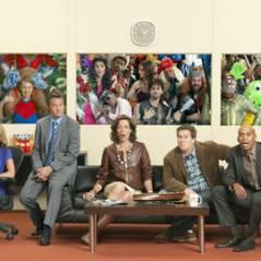 Matthew Perry est Mr Sunshine ... sa nouvelle série en France le 16 octobre 2011
