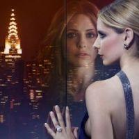 Mercato des séries : une ancienne de Buffy rejoint Sarah Michelle Gellar dans Ringer