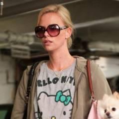 Young Adult avec Charlize Theron : dérision et humour noir au rendez-vous (VIDEO)