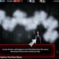 Vampire Diaries : un nouveau personnage dans la série et un jeu sur Facebook