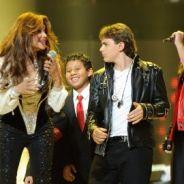 Michael Jackson encore vivant dans le coeur de ses proches : un concert hommage événement (PHOTOS)