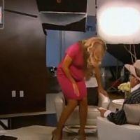 Beyoncé enceinte ... ou pas : et si tout était un énorme mensonge (VIDEO)