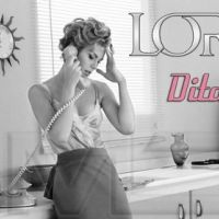 VIDEO - Lorie de retour : une vraie femme dans ''Dita''