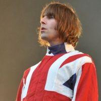 The Longest Cocktail Party : Liam Gallagher trouve un réalisateur pour son biopic des Beattles