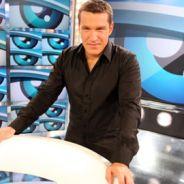 Secret Story 6  sur TF1 : Benjamin Castaldi en parle déjà