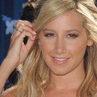 Ashley Tisdale : retour à la télé dans Under Construction