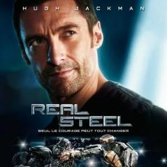 Box-office US : Les robots de Real Steel mettent les danseurs de Footlose K.O