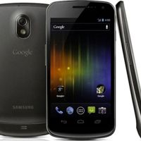 Samsung Galaxy Nexus 4.0 : une date de sortie, mais pas de prix (PHOTO, VIDEO)