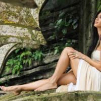 Nicole Scherzinger dans ''Try with me'' : son nouveau clip ... toujours aussi enchanteresse