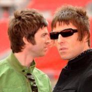Oasis reformé en 2015 : la joie des fans sur Twitter