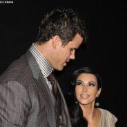 Kim Kadarshian : après deux mois de mariage, bientôt le divorce
