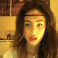 Secret Story 5 ... Juliette balance : ''Geoffrey est avec Marie pour l'argent'' (VIDEO)