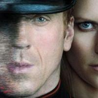Homeland : déjà une saison 2 pour Claire Danes sur Showtime