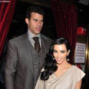 Kim Kardashian divorce et se livre sur son blog : mariage assumé et projets en vue