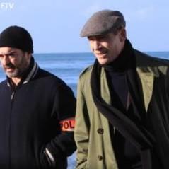 Deux flics sur les docks sur France 2 : la série arrive le 11 novembre 2011