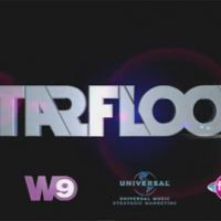 Starfloor 2011 : Bercy accueille ses stars le 26 novembre (VIDEO)