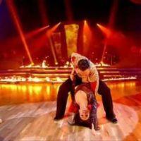 Danse avec les stars 2 : Francis Lalanne éliminé, voyage dans le temps fatal (VIDEO)